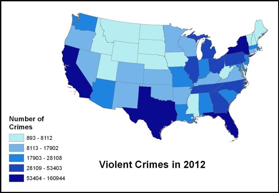 crimenumber