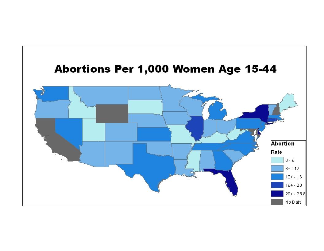 AbortionRate